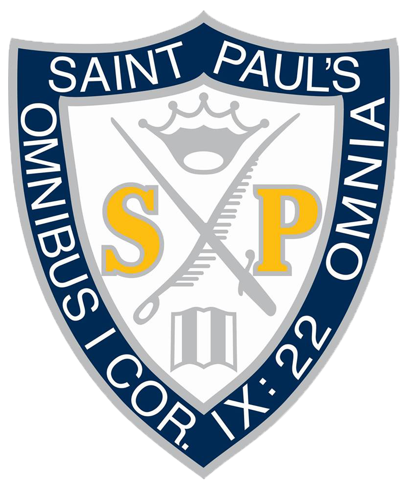 St  Paul's Convent School (Secondary Section)